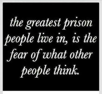 greatest prison