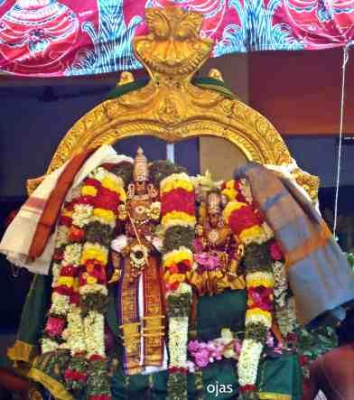 4 Murugan Thiruparangundram